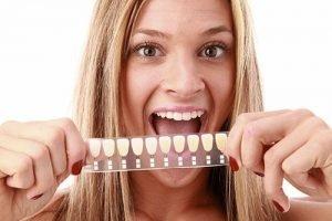 Dental Porcelain Veneer Dentist Doncaster East