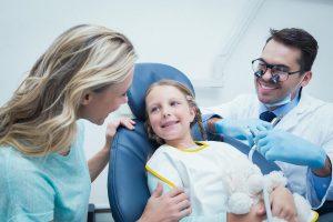 Dentist Blackburn North DonEast Supreme Dental