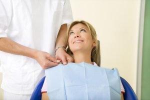 Oral Cancer Screening Dentist Doncaster East
