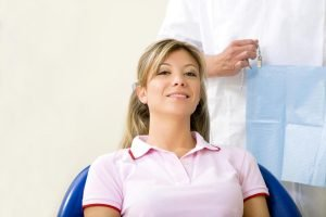 Dentist near Forest Hill DonEast Supreme Dental