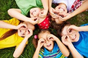 Child Dental Benefit Schedule Doncaster East