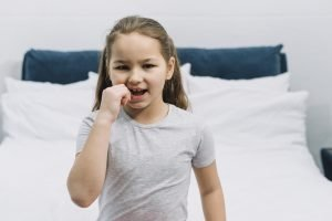 Children's Dental Emergencies North Lakes