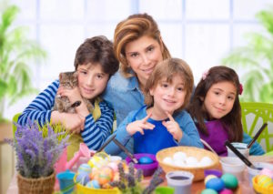 Dentist Doncaster East Tips 6 Tips For Keeping Your Teeth Healthy During Easter