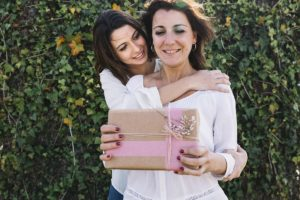 Doncaster East Dentist Tips Top 5 Mothers Day Gift Ideas