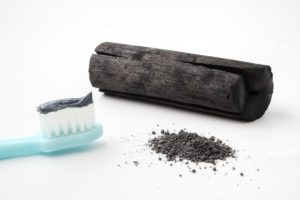 Unproven Charcoal-based Tooth Cleaning Pros and Cons Doncaster East